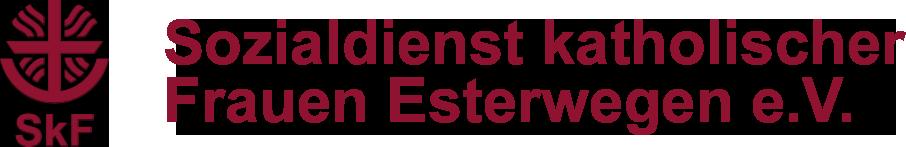 Sozialdienst katholischer Frauen Esterwegen e.V.